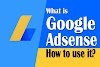 What is Google AdSense and how to use it?