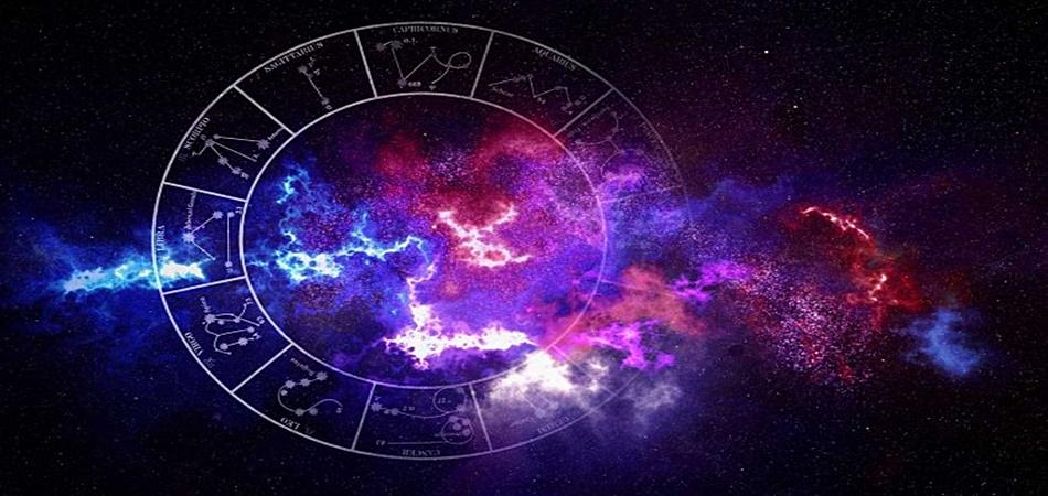 Гороскоп здоровья для всех знаков зодиака на 2021 год