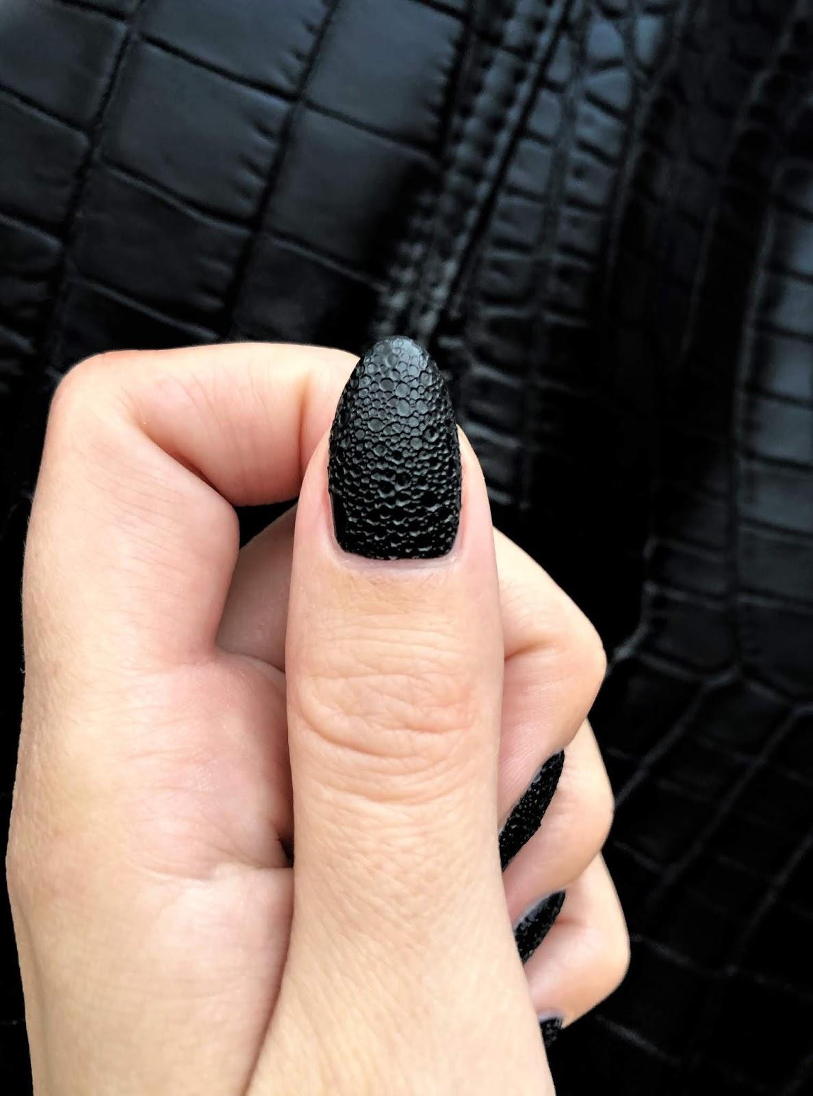jak-zrobić-bubble-nails-instrukcja-krok-po-kroku