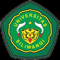 Seleksi Penerimaan Mahasiswa Baru UNSIL Pendaftaran UNSIL 2019/2020 (Universitas Siliwangi)