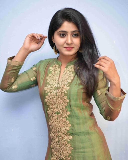 Radhika Rao 3