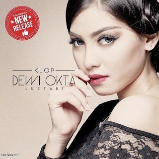 Dewi Okta Lestari - Klop