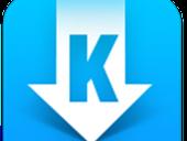 Mau Download Video Dengan Cepat!, Pakai Aplikasi ini