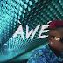 DOTMAN - AWE | VIDEO | Download