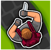 Hunter Assassin V1.36.2 Mod Apk