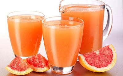 jugo de pomelo quema grasa, Bebidas para adelgazar, jugos para adelgazar