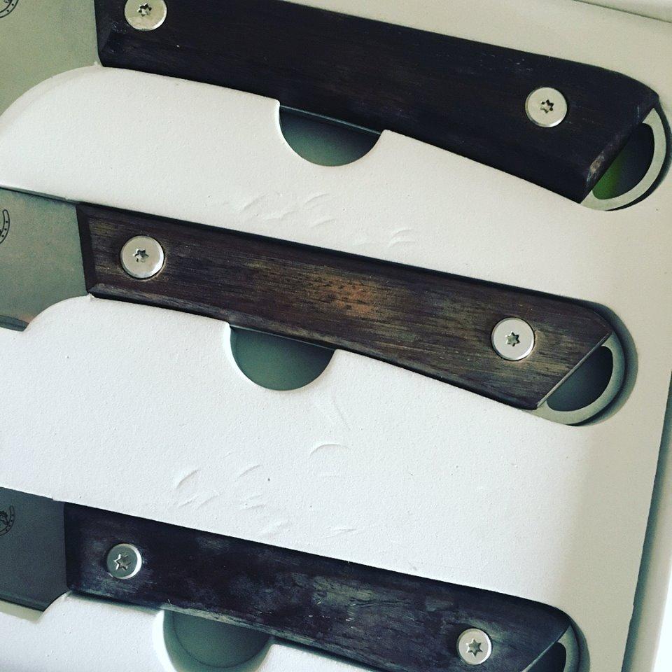 Morakniv cuchillo inoxidable acero vagina cuchillo de caza Limited 2020