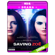 Salvar a Zoë (2019) WEB-DL 1080p Latino