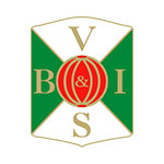 Varbergs BoIS FC www.nhandinhbongdaso.net