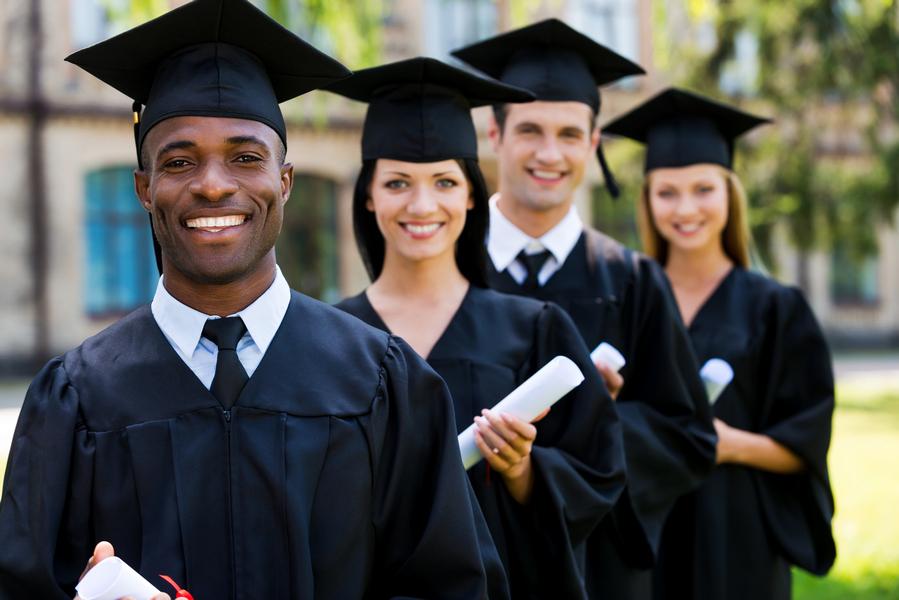 Alunos que participarão do Enade devem já podem responder Questionário do Estudante