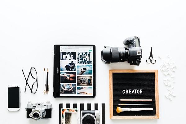 estrategias-para-desarrollar-la-imagen-corporativa