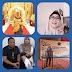 Alumni SMABO Kisahkan Kenangan Puluhan Tahun Silam