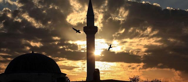 Η Κεραμέως δίνει άδεια λειτουργίας σε τζαμιά στην Κω