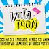 [News] Cartoon Network realiza edição especial do Votatoon em outubro