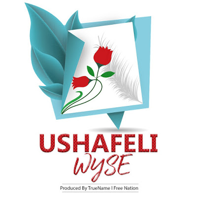 Download Audio | Wyse - Ushafeli