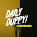 Morrisson - Daily Duppy   GRM Daily