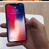 iPhone 4 - スタイリッシュな新しい外観を持つ新しい携帯電話
