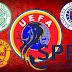 Προειδοποίηση-απειλή της UEFA  για πρόωρη λήξη πρωταθλημάτων