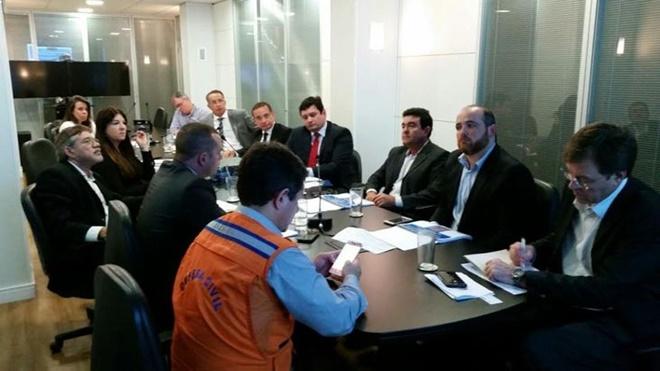 Governo da Bahia garante mais de R$ 500 milhões para obras de saneamento