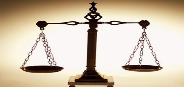 ما الفرق بين الحقوق و الواجبات.. سحر الحياة