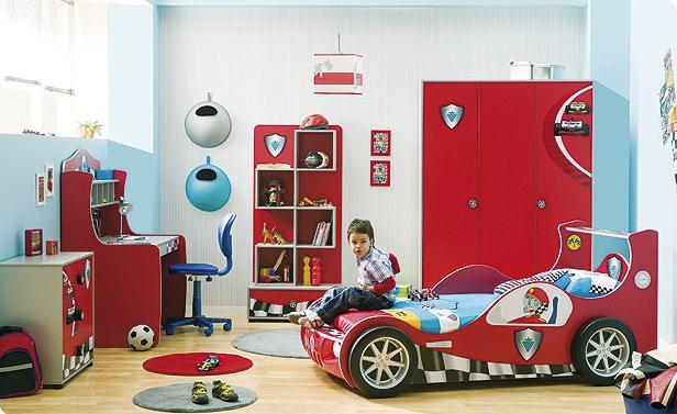 2 Year Old Boy Bedroom Decor Decorating Ideas