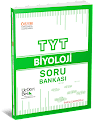 345 TYT Biyoloji Soru Bankası PDF İndir