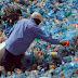 प्लास्टिक कैरीबैग, सिंगल यूज प्लास्टिक पर लगाएं पूर्ण प्रतिबन्ध