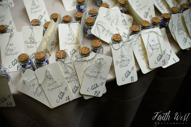 Best Philadelphia Wedding Photographes