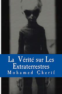 http://www.amazon.com/v%C3%A9rit%C3%A9-sur-extraterrestres-Quest-French-ebook/dp/B00Y6YD8XW/ref=sr_1_2?ie=UTF8&qid=1433859073&sr=8-2&keywords=la+v%C3%A9rit%C3%A9+sur+les+extraterrestres