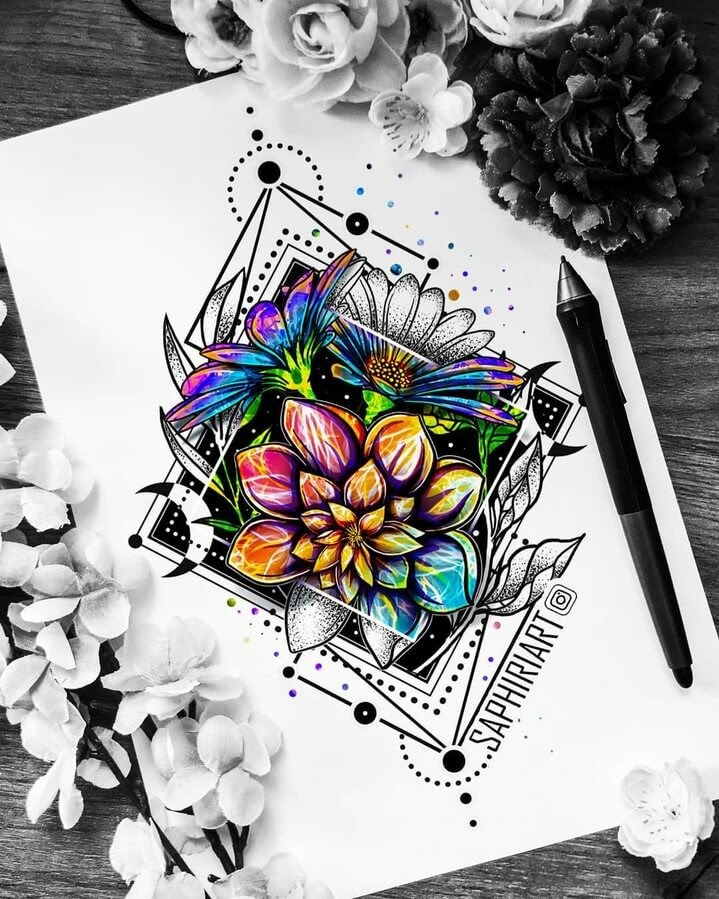 12-Victoria-Müller-Drawings-www-designstack-co