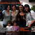 Projeto Social: Contribua com Estilo