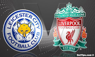 Ливерпуль – Лестер Сити прямая трансляция онлайн 30/01 в 23:00 по МСК.