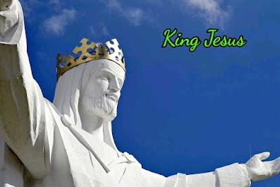 www.jesuschristhelp.cpom