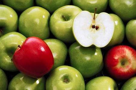 8 mẹo chữa đau dạ dày hiệu quả-4