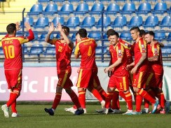 Montenegro vs Norway Preview and Prediction 2021