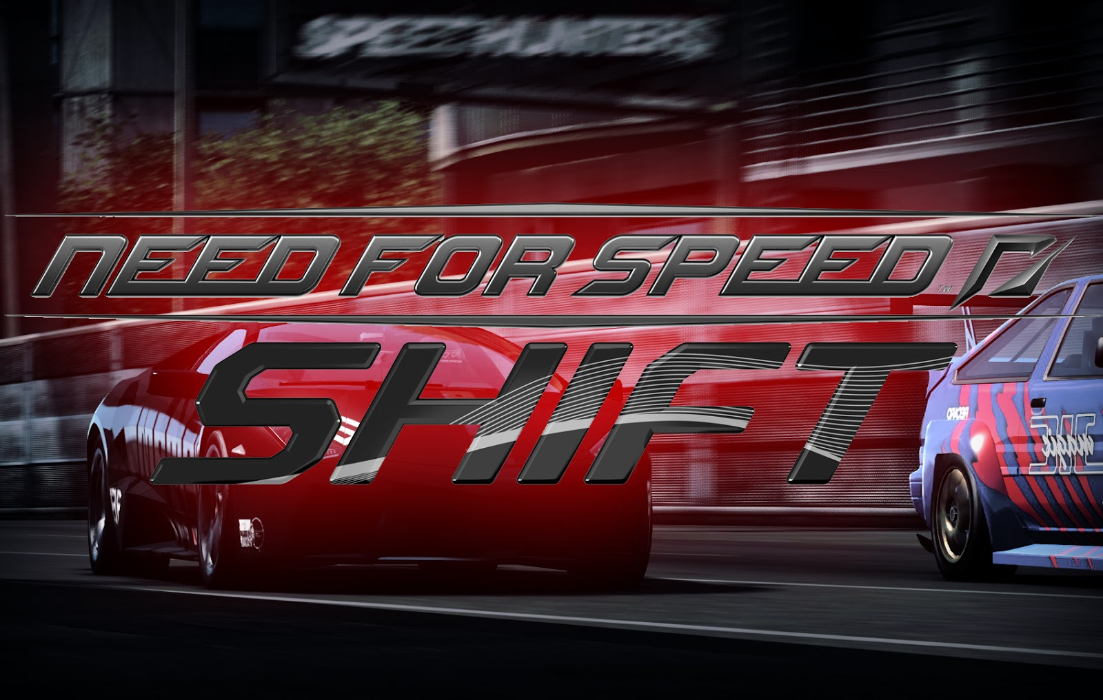 need for speed shift free download for pc full version simple way