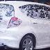 Tips : Mobil Kotor Jangan Hanya di Lap,Tapi harus dicuci