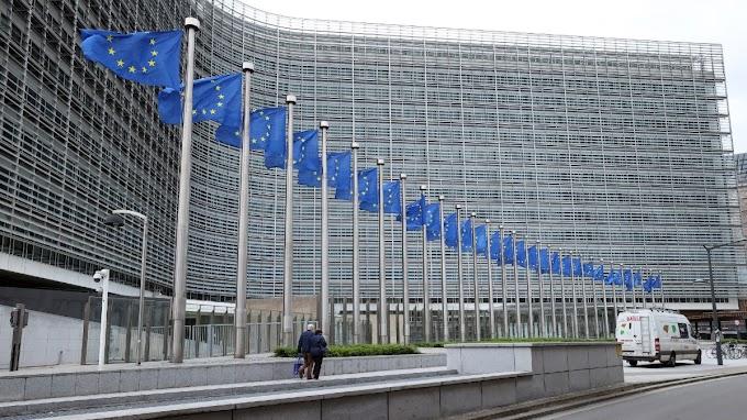 Reagált a Fidesz az Európai Bizottság jogállamisági jelentésére