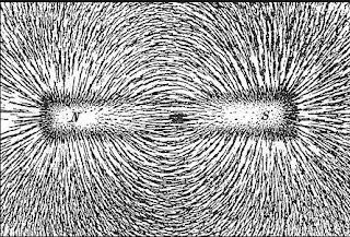 visualisasi-bubuk-pasir-besi