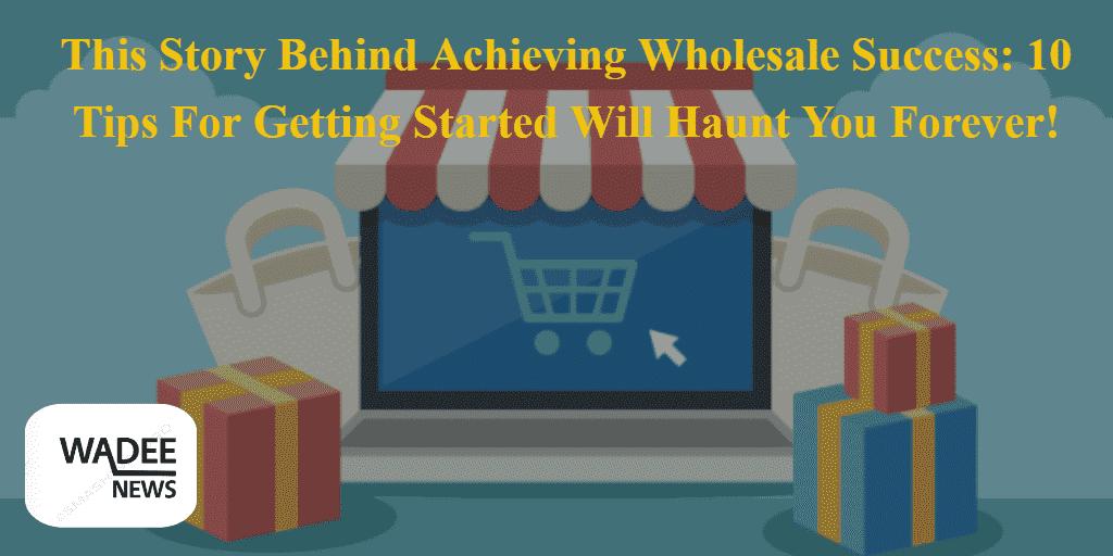Wholesale Video Games, Wholesale List, Wholesale Distributor, Video Games Distributor