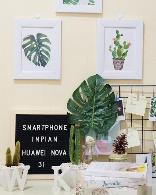 jual Properti foto produk murah Surabaya