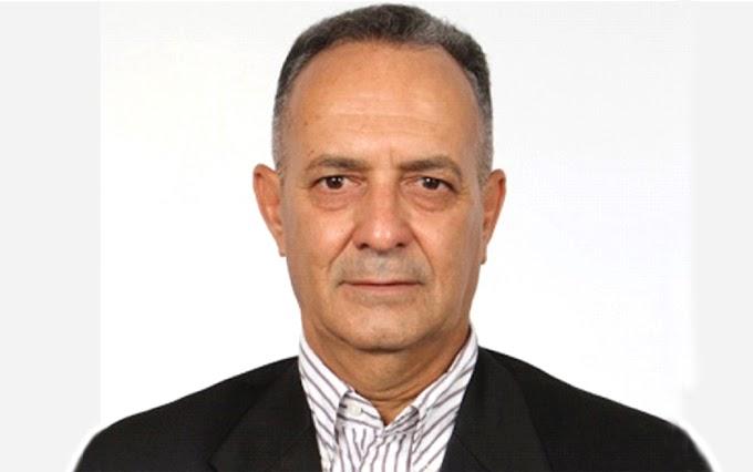 Presidente del PLD en Montreal rechaza críticas y afirma efectos de COVID - 19  impiden voto de la diáspora   en varios países