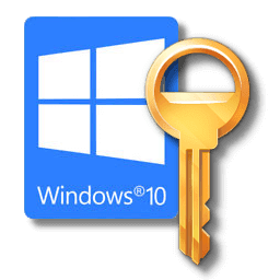 W10 Digital Activation v1.3.5 Portable