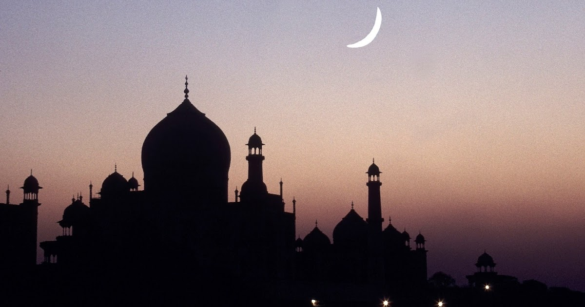 Apakah Agama Islam Itu Sempurna? - Be A Wise Writer