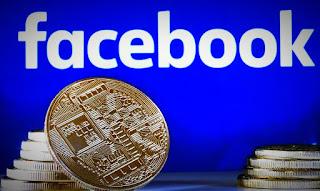 Mark Zuckerberg is a seo of Facebook