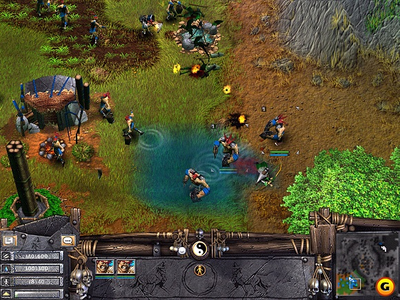 battle-realms-pc-game-screenshot-gameplay-review-4