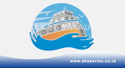 Lowongan PT. Mitra Tujuh Samudra Pekanbaru Oktober 2017