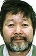 Ishikawa Ken