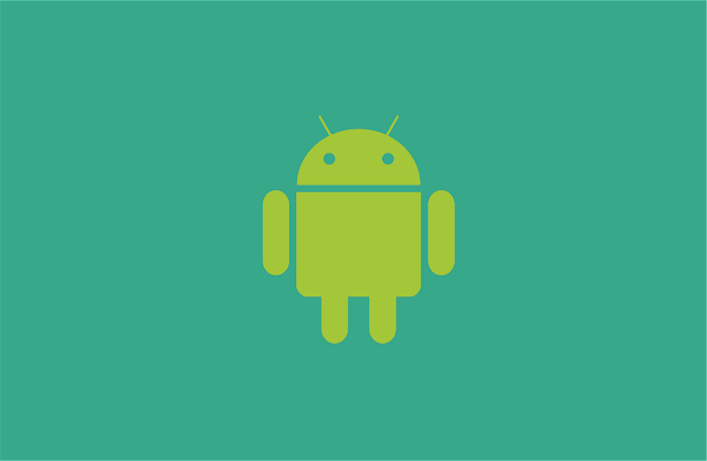 mematiakan update otomatis aplikasi android