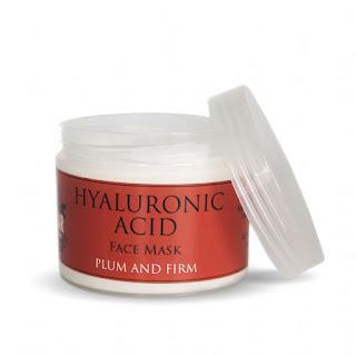 face-masks-hyaluronic-acid-facial-mask-detail